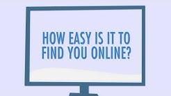 SEO Marketing Los Angeles | Search Engine Optimization Specialist