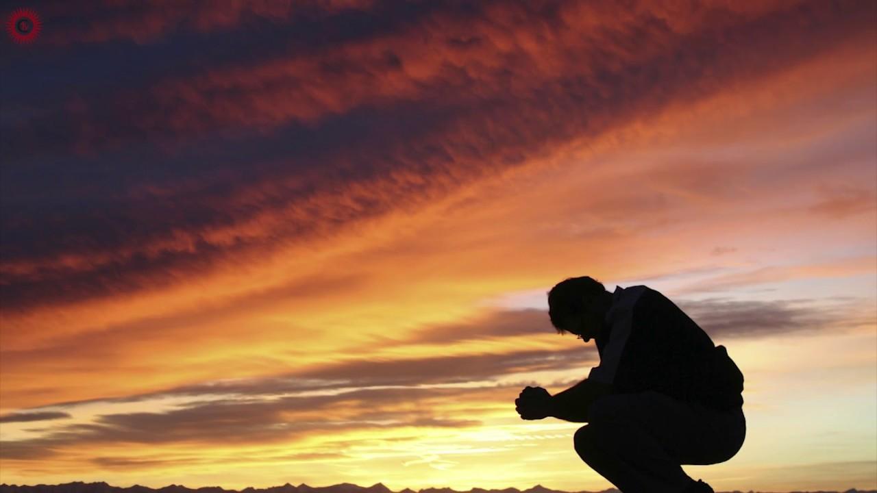 act of contrition - catholic prayer
