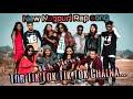Tor Tik Tok Tik Tok Chalna New Nagpuri Rap Song    Mp3 - Mp4 Download