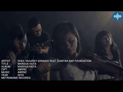 Dhea Vacarey | Mardua Huta | The 1st Album | 2016 | Trailer