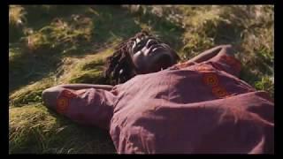 Igwe Aka - Big Tony (Anthem)