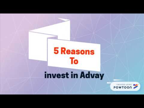 Five Reasons to Invest in Advay Apartment