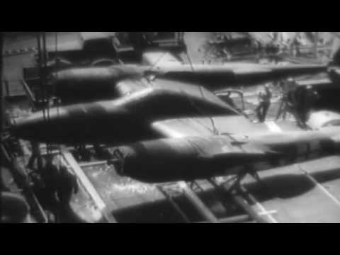 """Special Bulletin #303 """"Army Service Forces"""" 1944 (full)"""