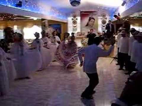 Susy s 15 bailes tipicos de panama punto part 2 youtube