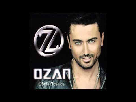 Ozan - Eski Sevgilim Remix