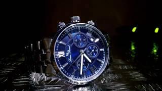 Meine Uhrensammlung (Video Dokumentation Nr.18)