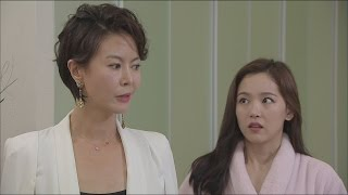 Video [Mom] 엄마 6회 - Yura&Tae-sung detected Relationship!Hee-kyung 'resent' 20150920 download MP3, 3GP, MP4, WEBM, AVI, FLV Juli 2018