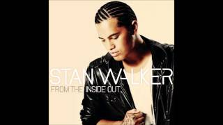 Watch Stan Walker One Thing video