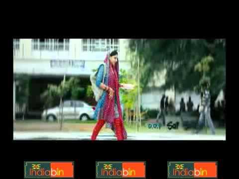 Mem Vayasuku Vacham Promo - Telugu Cinema Videos - Tanish_(new).avi