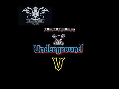 mcm-mods-underground-v-series-or-para-18650-resin-boxmod--dragonsdenvapor.com