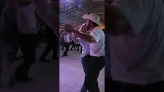 Bobby Flores - - White Lightnin' - - Mercer Street Dance Hall