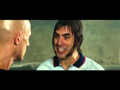 THE BROTHERS GRIMSBY (Teaser Trailer) :: IN CINEMAS 10 MARCH 2016 (SG)