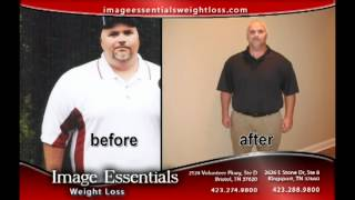 Phentermines Lipo-Vite Injections Weight Loss HCG Diet