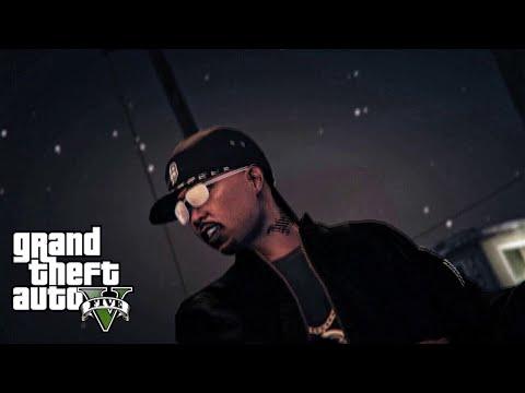 G Herbo - Mufucka (GTA MUSIC VIDEO)...