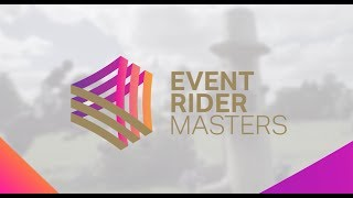 Live Cross Country Leg 1 Chatsworth 2018 Event Rider Masters