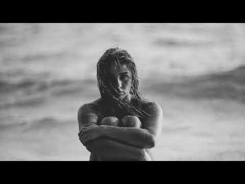 Martina Camargo - Me Robaste El Sueño (Mario Bianco Unreleased Remix)