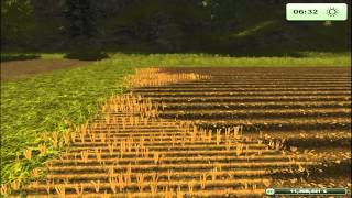 BASTA MERDA SU YOU TUBE cancellato video download farming simulator 2013 ascoltate bene