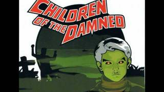 Children Of The Damned-Don