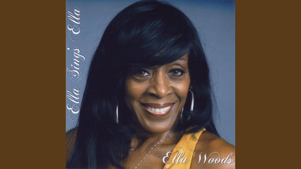 Ella Woods Nude Photos 95