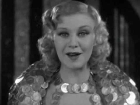 Trippy Ginger Rogers Pig Latin