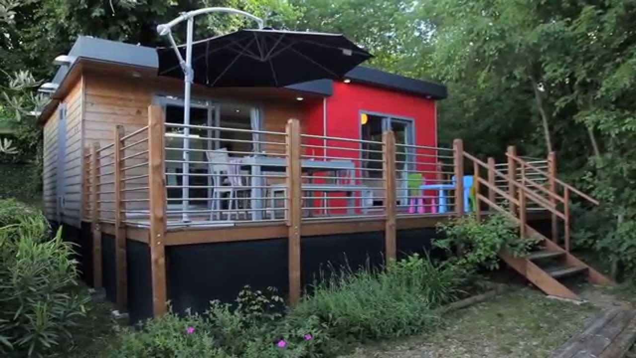 mobilheim nordhorn xxl mobilheim cosalt carlton caravan. Black Bedroom Furniture Sets. Home Design Ideas