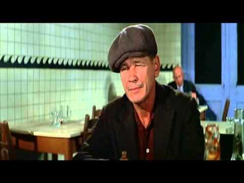 Hard Times (1975) - Charles Bronson - James Coburn - First Meeting