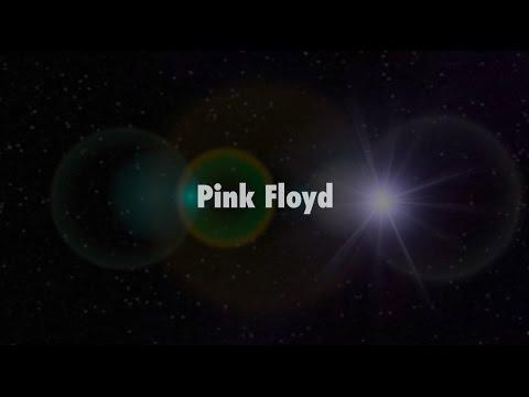 Pink Floyd - Learning To Fly Lyrics