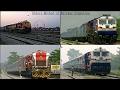 "RARE: TOKEN EXCHANGE ""THE OLDEST RAILWAY SIGNALING SYSTEM"" - INDIAN RAILWAYS !!"