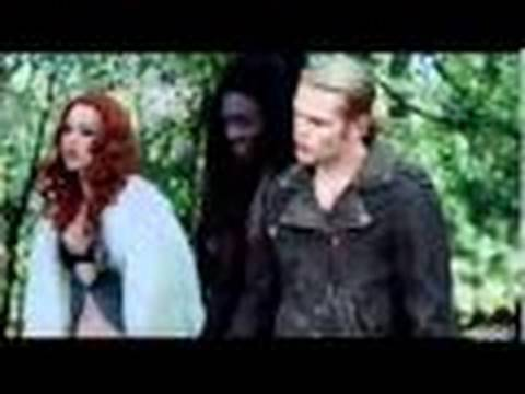 Vampires suck full movie without download — 8