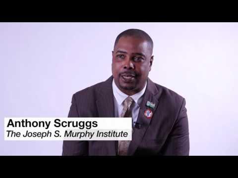 Joseph S. Murphy Institute: The Labor Movement