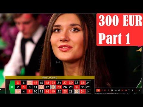 Online Casino 300%