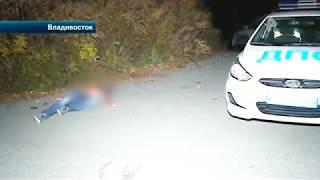 Во Владивостоке расследуют дело об убийстве 15-летним рэпером своего продюсера
