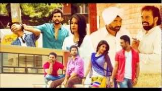 Rabba - Navraj Hans (Official Full Song) Burrraahh Punjabi Movie