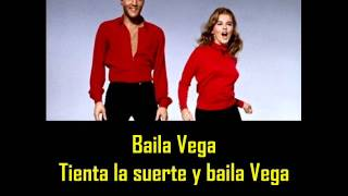 ELVIS PRESLEY - Do the Vega ( con subtitulos en español )  BEST SOUND