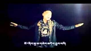 Tsering Samdup 2014 - Ngayin  Phayul
