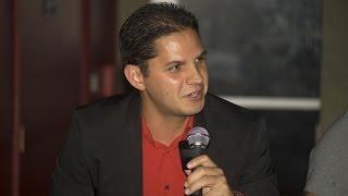 Último Jueves de Temas «La Cuba de los últimos 40 años vista por quienes fueron adolescentes»