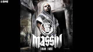 MASSIV - WIR SIND KANACKEN - EIN MANN EIN WORT - ALBUM - TRACK 10