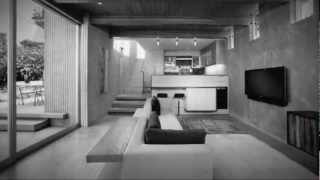 HD Ремонт квартир в Санкт-Петербурге(отделочные работы, #ремонт ванной комнаты, #дизайн проект, #электромонтажные работы, #отделка квартир, #евро..., 2012-03-08T22:17:22.000Z)