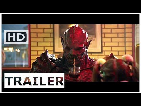 psycho-goreman---sci-fi,-horror,-comedy-movie-trailer---2020---kristen-macculloch