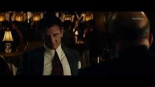 "Baixar ""Gangster Squad"" Best Scene HD"