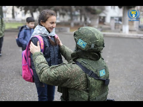 Новости Армении и Арцаха/Итоги дня/14 декабря 2020