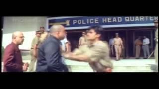 Suniel Shetty EPIC scene... Haveli pe Aa Jana....