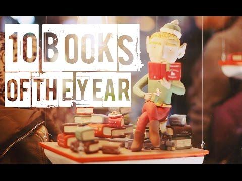 Aнтикварные книги Покупка и продажа старинных книг
