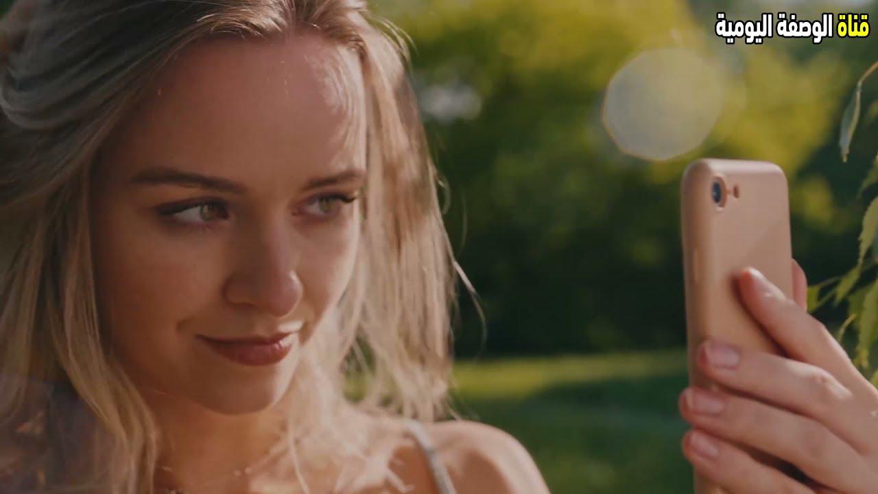 صفات فى المراة يعشقها الرجل بجنون ولا ينساها طيلة حياته