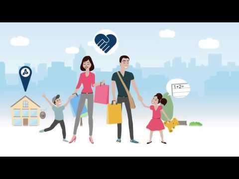 Avec We Group recevez du cashback sur vos assurances