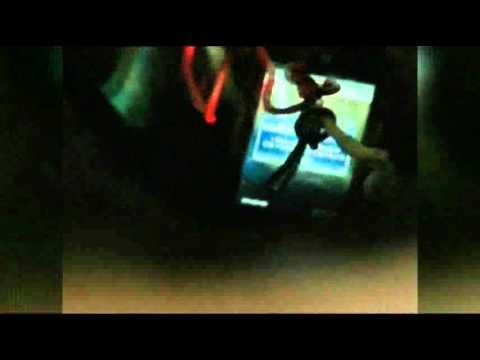 Csőbe szorult a kisbaba, órákig mentették! Videó Blikk