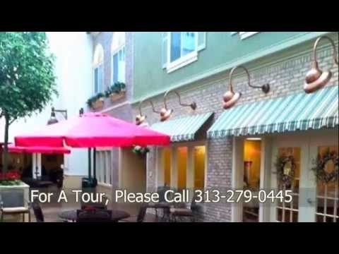 My Doctor's Inn Assisted Living   Sterling Heights MI   Michigan   Memory Care