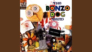 Watch Bonzo Dog Band The Equestrian Statue video