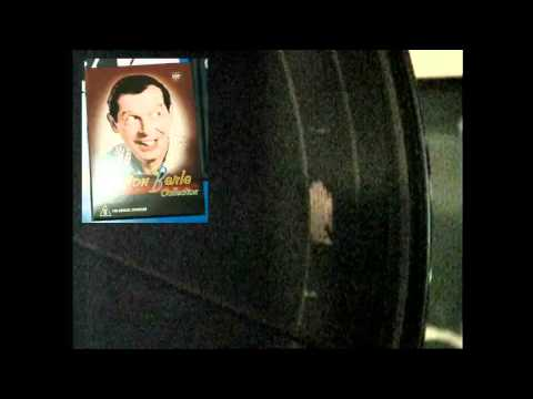32 line NBTV mechanical TV camera/monitor telerecordings (Part 5)