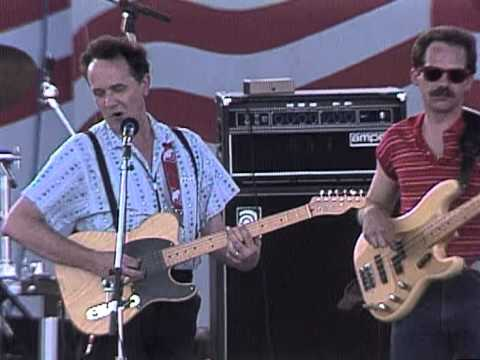 Roger miller muddy water live at farm aid 1986 youtube roger miller muddy water live at farm aid 1986 stopboris Images